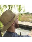 "Chapeau ""le Camarguais"""